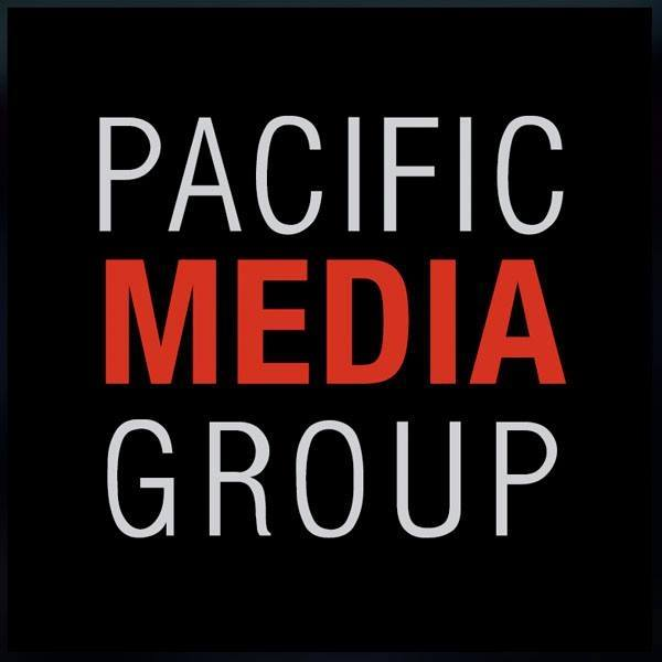 Pacific Media Group : Just another WordPress site